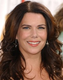 Lauren Graham Height Weight Body Measurements Bra Shoe Size Age Facts