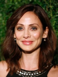 Natalie Imbruglia Body Measurements Height Weight Bra Shoe Size Age Facts