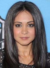 Parminder Nagra Height Weight Body Measurements Bra Size Age Ethnicity Bio