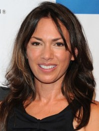 Susanna Hoffs Body Measurements Height Weight Bra Size Age Vital Stats Facts