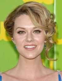Hilarie Burton Body Measurements Height Weight Bra Size Age Facts Ethnicity