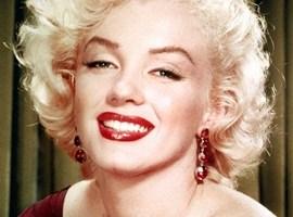 Marilyn Monroe Body Measurements Height Weight Bra Shoe Size Age Ethnicity