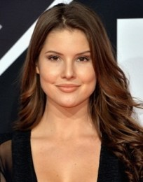 Amanda Cerny Body Measurements Height Weight Bra Size Age Family Wiki Ethnicity