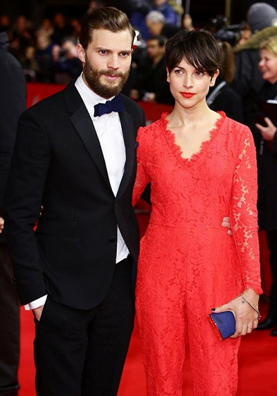 Amelia Warner Body Measurements Shape