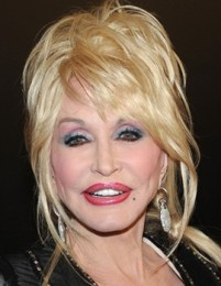 Dolly Parton Body Measurements Height Weight Bra Size Age Family Wiki