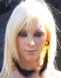 Maria Brink Measurements Height Weight Age Bra Size Body Facts Family Wiki