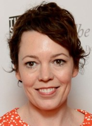 Olivia Colman Body Measurements Height Weight Bra Size Age Facts Ethnicity