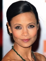 Thandie Newton Body Measurements Height Weight Bra Shoe Size Age Facts
