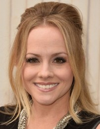 Kelly Stables Measurements Height Weight Bra Size Age Body Facts Family Wiki