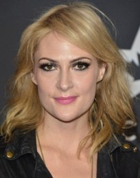 Emily Haines Measurements Height Weight Age Bra Size Body Facts Family Wiki
