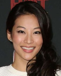 Arden Cho Body Measurements Height Weight Bra Size Age Facts Family