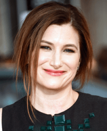 Kathryn Hahn Body Measurements Height Weight Age Bra Size Facts Family