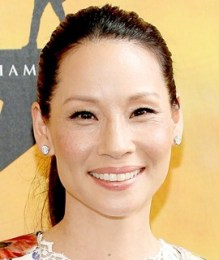 Lucy Liu Measurements Height Weight Age Bra Size Body Facts Family