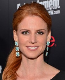 Sarah Rafferty Measurements Height Weight Age Bra Size Body Facts Family