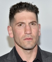 Jon Bernthal Body Measurements Height Weight Age Facts Family Wiki