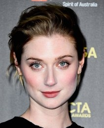 Elizabeth Debicki Body Measurements Height Weight Age Bra Size Facts Family