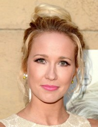 Anna Camp Height Weight Body Measurements Age Bra Size Facts