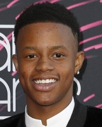 Rapper Silento Height Weight Body Measurements Age Shoe Size Stats