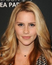 Claire Holt Height Weight Body Measurements Age Stats Family Facts Bio