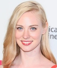 Deborah Ann Woll Body Measurements Height Weight Bra Size Age Facts