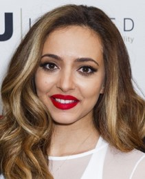 Jade Thirlwall Body Measurements Height Weight Stats Facts Family