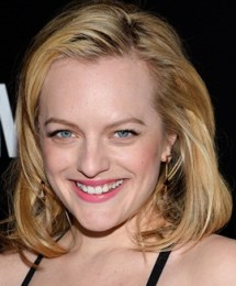 Elisabeth Moss Body Measurements Height Weight Age Facts Family Bio