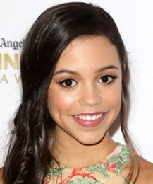 Jenna Ortega Body Measurements Height Weight Age Stats Facts Family