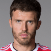 Michael Carrick Body Measurements Height Weight Shoe Size Age Family