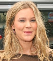 Joss Stone Height Weight Body Measurements Age Stats Facts Family Bio