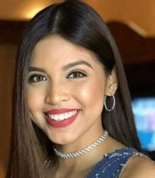 Maine Mendoza Body Measurements Height Weight Age Vital Stats Facts