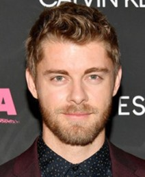 Luke Mitchell Height Weight Body Measurements Stats Facts Family Wiki Biography