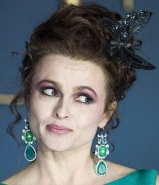 Helena Bonham Carter Height Weight Body Measurements Bra Size Facts Bio