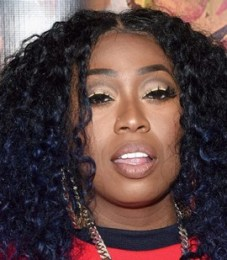 Missy Elliott Body Measurements Height Weight Bra Size Stats Facts Bio