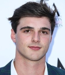 Jacob Elordi Body Measurements Height Weight Age Vital Stats Facts Bio Family