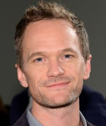 Neil Patrick Harris Body Measurements Height Weight Shoe Size Age Facts