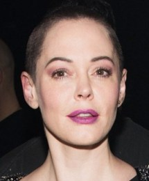 Rose McGowan Body Measurements Height Weight Bra Size Age Facts