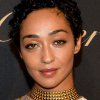 Ruth Negga Height Weight Age Bra Size Body Measurements Facts Bio
