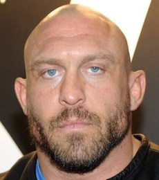 Ryback Height Weight Body Measurements Shoe Size Age Stats Facts Bio