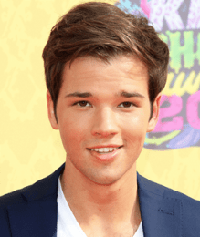 Nathan Kress Height Weight Body Measurements Age Stats Facts Family