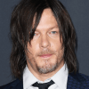 Norman Reedus Height Weight Body Measurements Age Facts Family Bio
