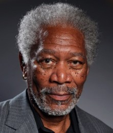 Morgan Freeman Height Weight Body Measurements Shoe Size Age Facts