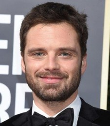 Sebastian Stan Height Weight Body Measurements Shoe Size Fact Family