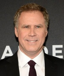 Will Ferrell Height Weight Body Measurements Shoe Size Vital Stats Facts