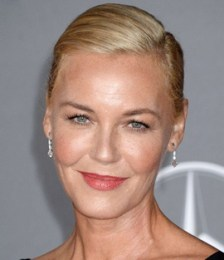 Connie Nielsen Height Weight Bra Size Body Measurements Facts Family