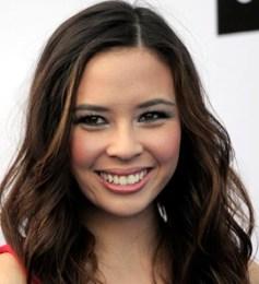 Malese Jow Body Measurements Height Weight Bra Size Vital Stats Facts