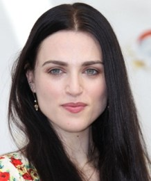 Katie McGrath Height Weight Bra Size Body Measurements Stats Facts