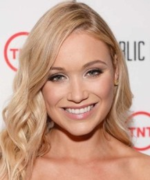 Katrina Bowden Body Measurements Height Weight Bra Size Age Facts