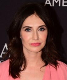 Carice van Houten Height Weight Bra Size Body Measurements Age Stats Facts