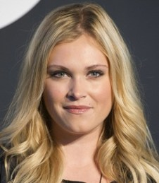 Eliza Taylor Height Weight Bra Size Body Measurements Age Facts Family