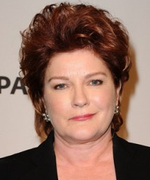 Kate Mulgrew Body Measurements Height Weight Bra Size Age Facts
